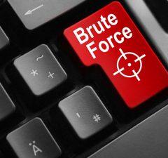 bruteforce
